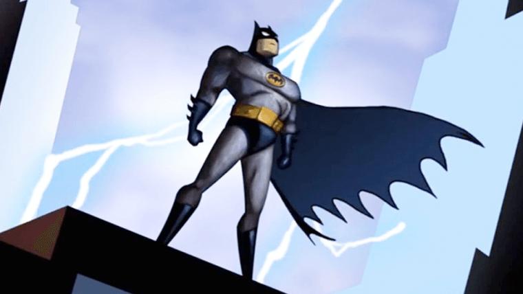 My Hero Academia | Spin-off tem herói inspirado em Batman
