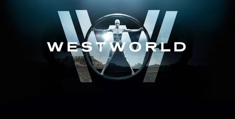 3 ª Temporada de Westworld ganha seu primeiro trailer