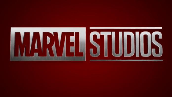 Marvel divulga as datas dos novos filmes da fase 4