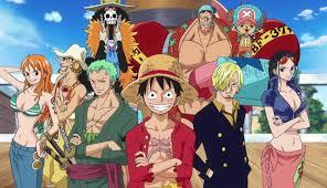 One Piece | Conheça os sapatos inspirados no anime