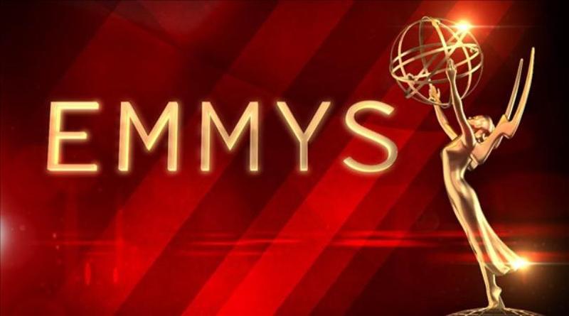 Emmy 2018 | Confira os vencedores