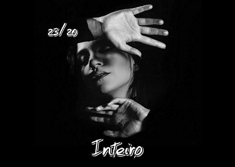 Priscilla Alcântara anuncia lançamento de nova música e pre-save no Spotify