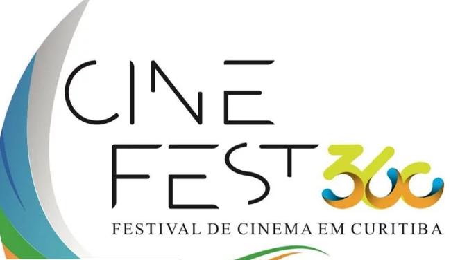 CineFest 360 vai premiar produções cristãs do cinema