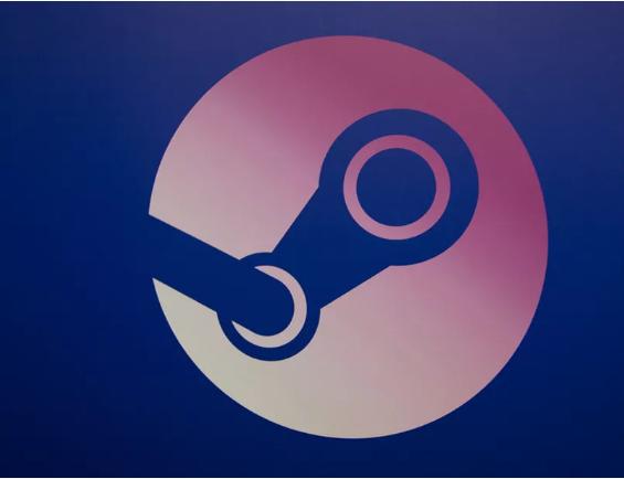 Steam Link chegando às plataformas móveis