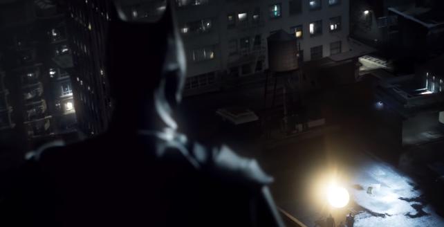 Gotham | Batman aparece no episódio final da série