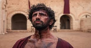 Eu Conheci Jesus | Minissérie será exibida pelo History