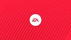 Conferência de imprensa E3 2018 da EA I Assita a transmissão ao vivo