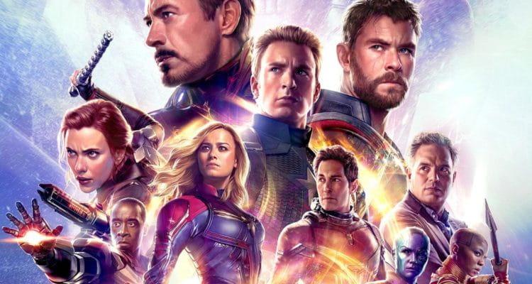 Vingadores Ultimato | Todas as cenas deletadas são divulgadas, confira