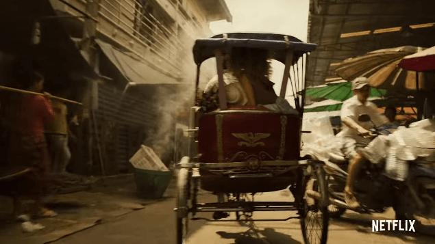 3 ª Temporada de La Casa de Papel | Netflix anuncia data de estreia e primeiro teaser