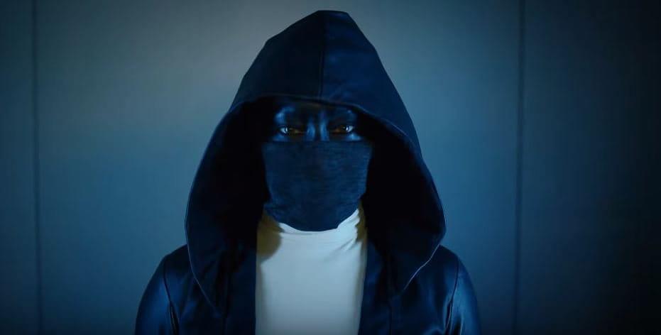 HBO divulga teasers de Watchmen, Westworld e His Dark Materials