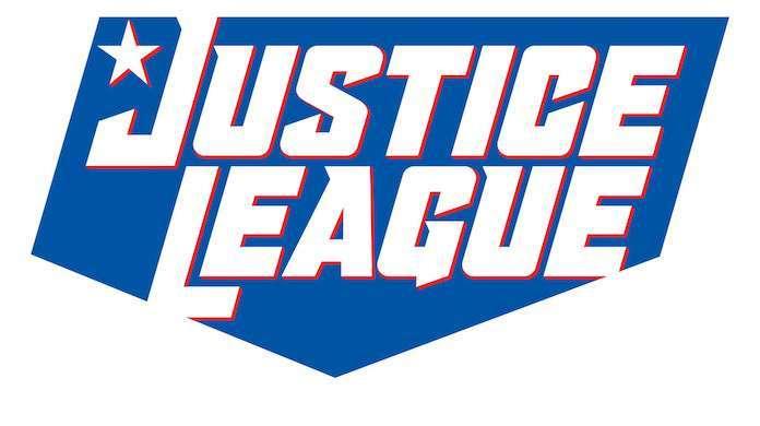DC Comics revela novo logotipo da Liga da Justiça