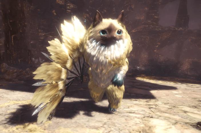 5 coisas a saber sobre Monster Hunter: o novo patch do mundo