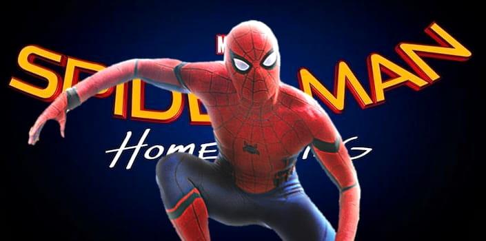 Cineasta fala sobre cenas pós-créditos de Homem-Aranha: De Volta ao Lar