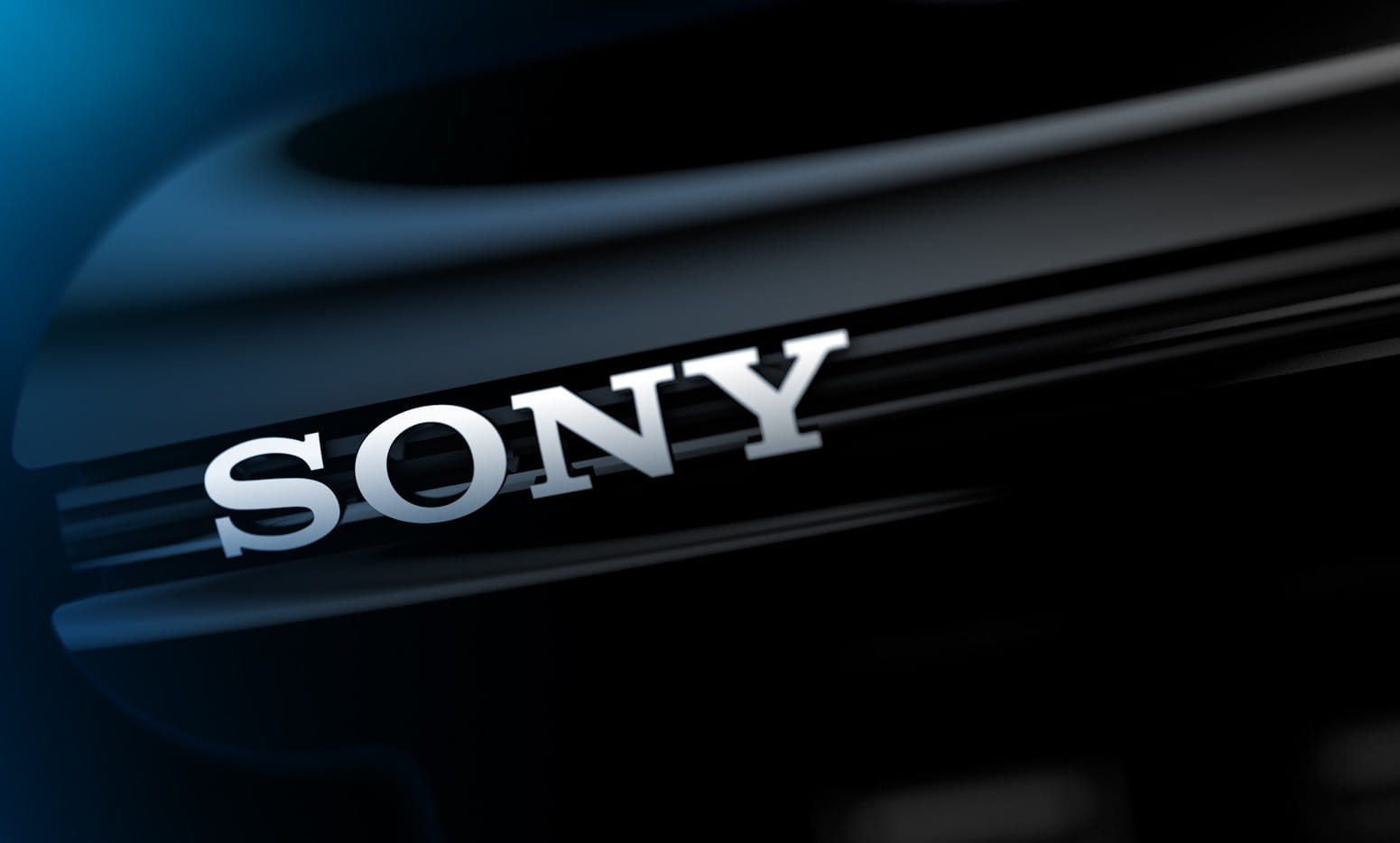 Sony lança o Xperia Ear Duo