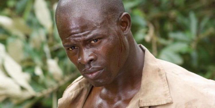 Um Lugar Silencioso 2   Elenco do filme aumenta com entrada de Djimon Hounsou