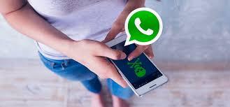 Novo golpe do Whatsapp usa Dia Internacional da Mulher para invasão