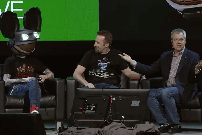 Os campos de batalha do PlayerUnknown no Xbox One recebem o Miramar em maio