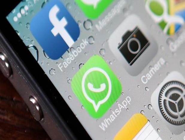 Atualização do Whatsapp permite maior interativadade aos usuários de iPhone