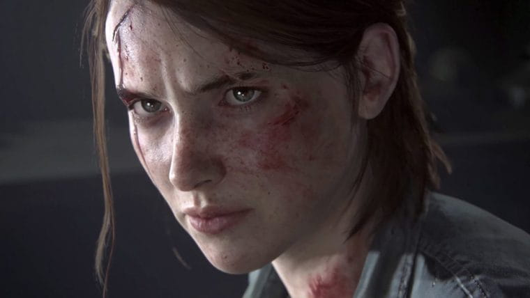 Troy Baker afirma que The Last Of Us Part II surpreenderá a todos