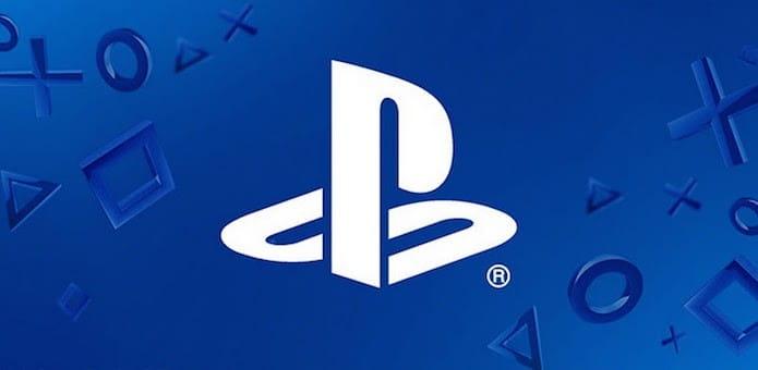 Sony registra nova patente do PlayStation VR que pode mudar o jogo de realidade virtual