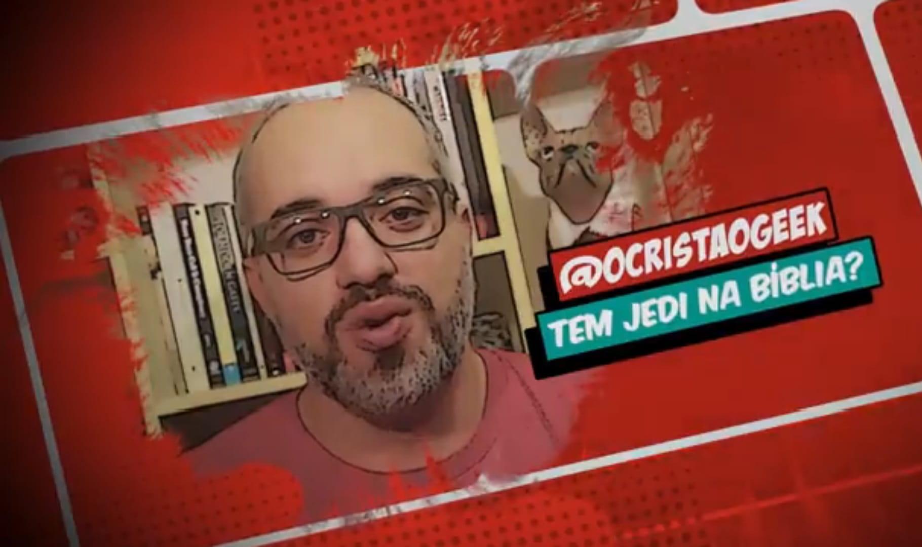 X-Con Brasil divulga vídeo com informações do evento