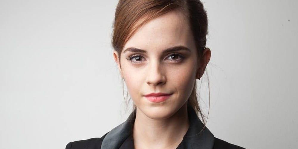 Emma Watson entra para elenco de novo filme de Greta Gerwig