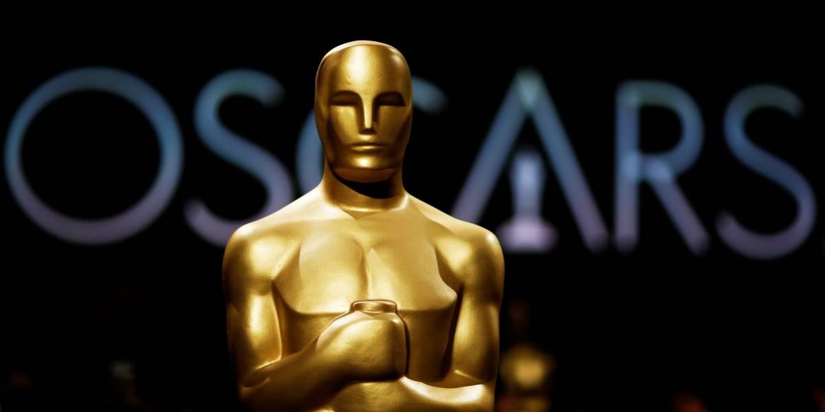 Oscar 2019 | Canais cristão farão comentários ao vivo durante a premiação
