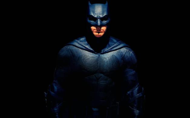 Batman iria morrer em plano original de Zack Snyder