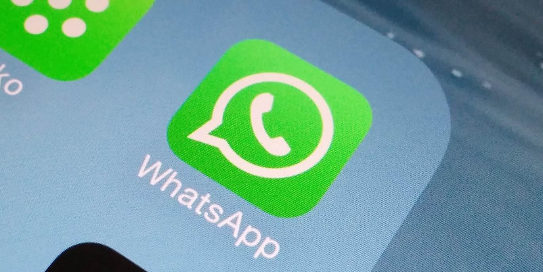 Novamente, o Whatsapp é bloqueado no Brasil.