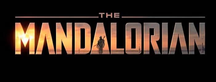 The Mandalorian | Série ganha novas imagens oficiais