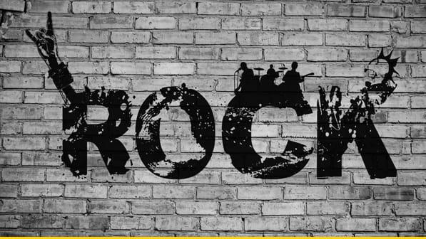 Especial Dia do Rock #2
