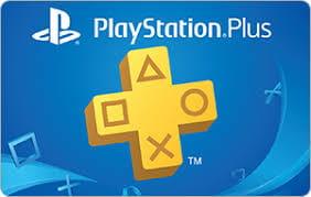 O PS Plus Storage Boost da Sony já está disponível