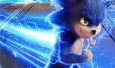 Sonic the Hedgehog | Filme é oficialmente adiado