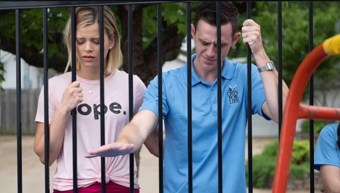 40 dias: O Milagre da Vida | Filme pró-vida chega aos cinemas em maio