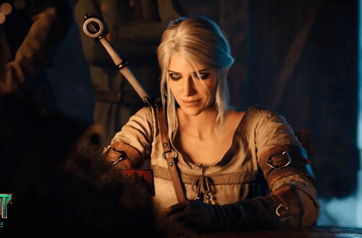 Gwent: The Witcher Card Game está recebendo uma grande reformulação