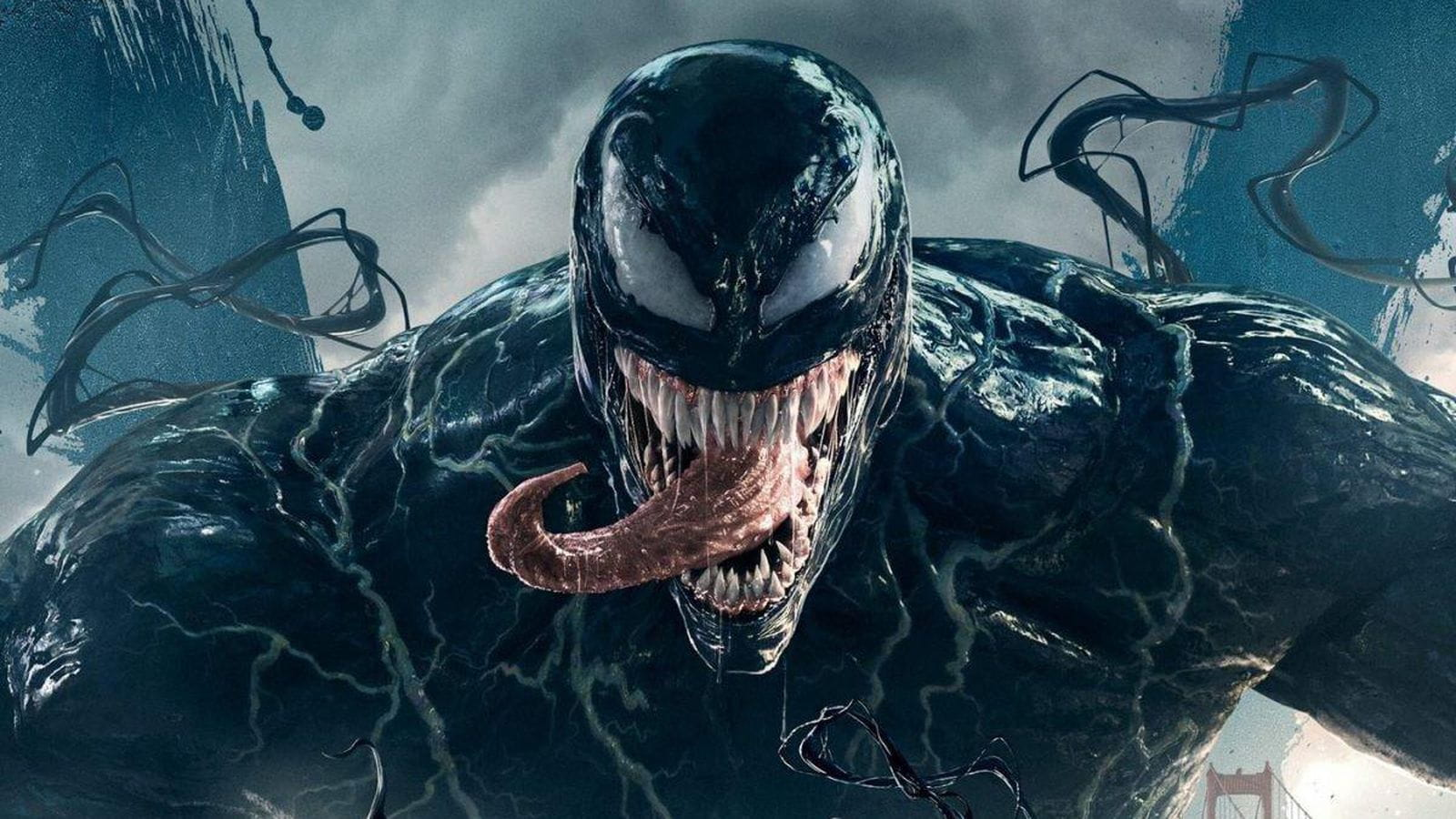 Venom 2 | Está a procura de um novo diretor