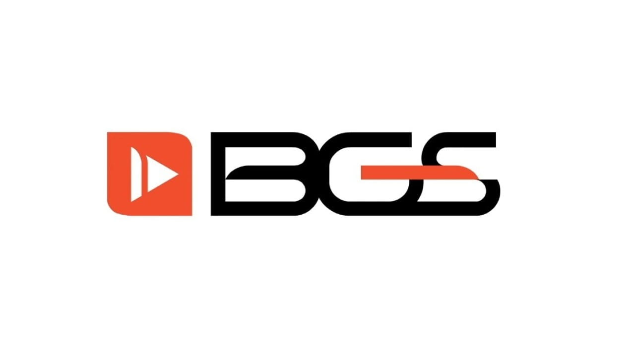 BGS 2019 | Ingressos para sábado já se esgotaram