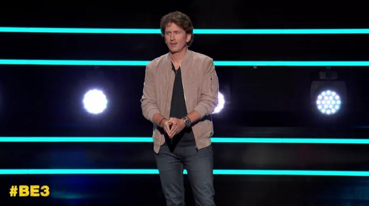 Bethesda na E3 2019   Confira os  maiores anúncios, trailers e jogos