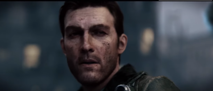 Nintendo na E3 2019 | Confira os novos anúncios de jogos