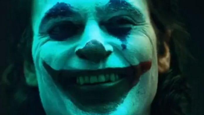 Coringa | Joaquin Phoenix conta como foi o trabalho pra criar sua versão da risada