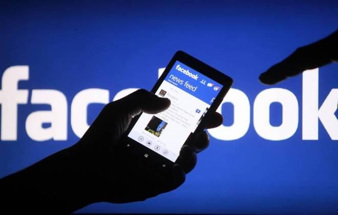 Facebook descobre grupo que enviava spams pela rede social