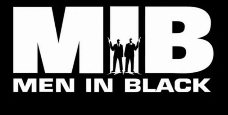 MIB: Homens de Preto | Reboot ganha título e data de estreia
