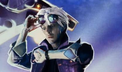 Jogador Nº 1   Filme ganha cartazes inspiradas em Matrix, de Volta para Futuro e outros filmes