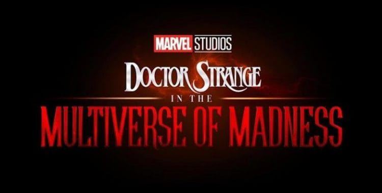 Doutor Estranho 2 | Multiverse of Madness pode adaptar o arco da Dinastia M
