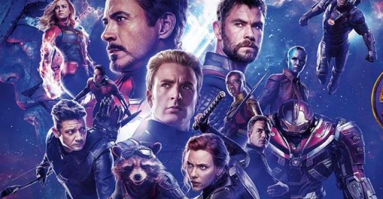 Vingadores teria mais heróis no filme se acordo entre Disney e Fox já tivesse fechado