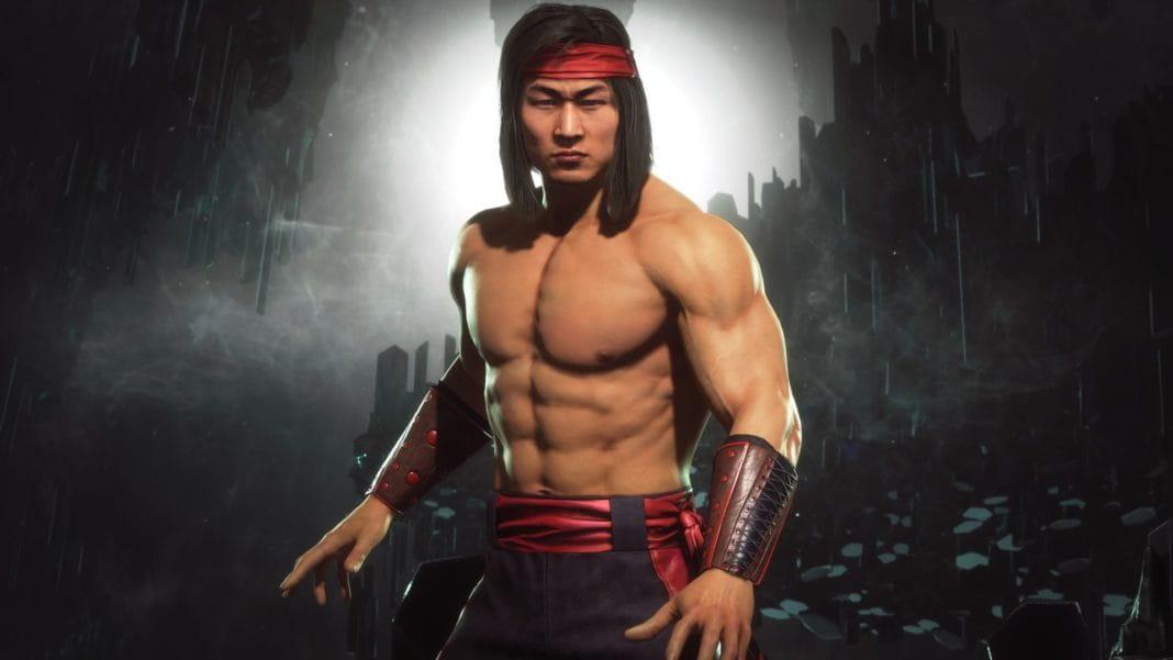 Mortal Kombat | Ator de Aquaman pode ser o novo Liu Kang nos cinemas