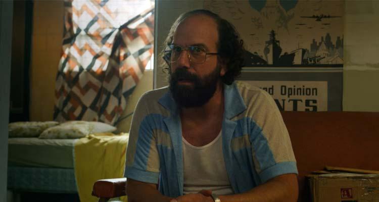 Stranger Things | Terceira temporada tem easter egg real