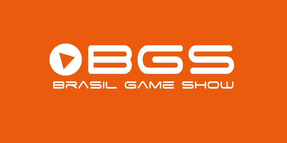 BGS JAM premiará vencedores com estágio em estúdio de games e cartão pré-pago do Banco do Brasil com R$6 mil