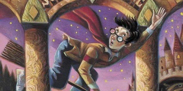 Livros de Harry Potter foram queimados por sacerdotes poloneses