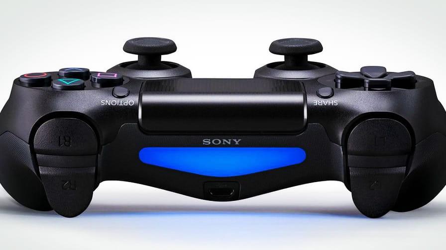 PlayStation 5 | Vazamento revela novos detalhes do console